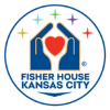 Fisher House Kansas City Logo